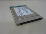 Siemens 6ES7 952-1KP00-0AA0