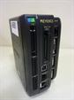 Keyence Corp CV-3502P