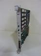 Asea Brown Boveri 57310001-GP/2