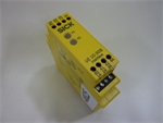 Sick Optic Electronic UE10-3OS2D0