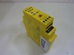 Sick Optic Electronic UE-45-3S12D3 3