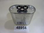 Magnetek 005-1471-MF