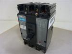 Fuji Electric BU-FSB3125