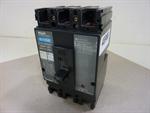 Fuji Electric BU-ESB3030