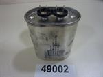 Magnetek 005-1893-MF-49002