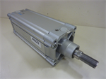 Festo Electric DNC-125-200-PPV