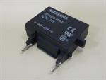 Siemens 3RT1 926-1ER00