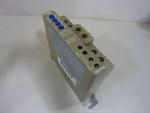 Nordic Controls 25B34G00