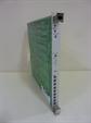 Asea Brown Boveri YT212001-AP/4