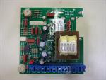 Kb Electronics SI-5