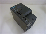 Siemens 6EP1 332-1SH21