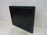 Nec LCD51V-BK