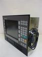 Nematron Corp IC63A1-J8310361