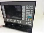 Nematron Corp IC5031-72310200