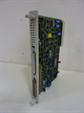 Siemens 6ES5 244-3AA13