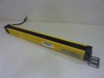 Omron MS4800S-30-0480-X-SC1