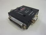 Microscan IB-131