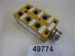 Turck Elektronik VB 60-P7X7-CS12