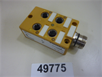 Turck Elektronik VB 40-P7X5-CS12