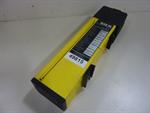 Sick Optic Electronic AGSE 300-2221