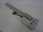 Robo Cylinder RCP2-SMR-I-PM-10-600-P1-M-B