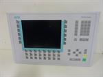 Siemens 6AV6 542-0CC10-0AX0