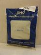 Phd Inc 17501-1-06