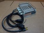 Protower DPT