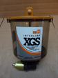 Interlube XGS1012/6863 GJ