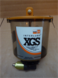 Interlube XGS1012/6863 GJ
