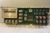 Pertron 1400288