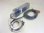 Intelligent Actuator Inc 12fd-60