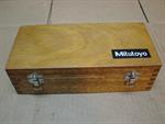 Mitutoyo HH-313