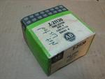Allen Bradley Z-21130 Ser K