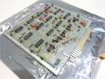 Technitron Inc 625702