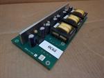 Rbb Systems QPS-+/-15V