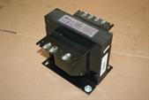 Acme Electric TA-2-69306