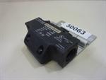 Schmersal TVS 400-12/B-M20