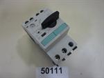 Siemens 3RV1021-1HA15
