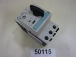 Siemens 3RV1021-0GA10
