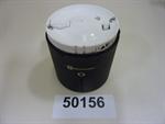 Telemecanique XVB C21