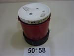 Telemecanique XVB C34