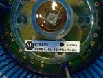 Allen Bradley 855T-B24DN6 Ser B