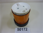 Telemecanique XVB C35