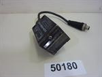 Allen Bradley 42GRF-9000 Ser A