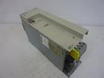 Siemens 6SE7 031-2EP85-0AA0