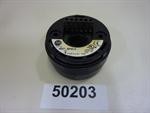 Allen Bradley 855T-BPM10 Ser B