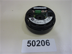 Allen Bradley 855T-DL1BVM Ser C