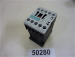 Siemens 3RT1015-1BB41