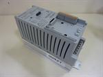 Rexroth FCS01.1E-W0003-A-04-NNBV